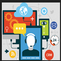 crm-consulting-service-500x500