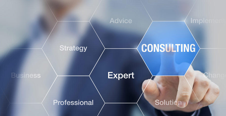 header_management-consulting